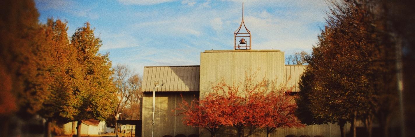 Church_Fall